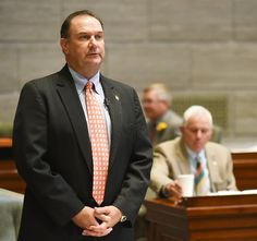 Veto override sets up new Medicaid fees in Missouri | News Tribune