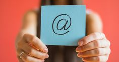 7 Tips for Successful Restaurant Email Marketing - ezCater