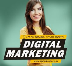 Digital Marketing Agency in Lucknow is such a term that is used for the marketing of the products as well as the using the digital technologies. Email Marketing Services, The Marketing, Seo Website Design, Digital Technology, Success, Science, Engagement, Unique, Music