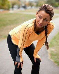 Runder under long sleeve-Lululemon Athletica