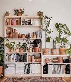 Best diy shelves, Bookshelf Ideas for Creative Decorating Projects Tags: bookshe. - Best diy shelves, Bookshelf Ideas for Creative Decorating Projects Tags: bookshelf decorating ideas - Bookshelves For Small Spaces, Creative Bookshelves, Bookshelf Design, Bookshelf Ideas, Bookshelf Decorating, Decorating Ideas, Decor Ideas, Bedroom Bookshelf, Apartment Bookshelves