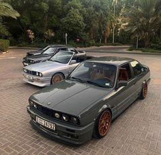 Classy Cars, Sexy Cars, Best Jdm Cars, R34 Gtr, Old Vintage Cars, Street Racing Cars, Pretty Cars, Drifting Cars, Tuner Cars