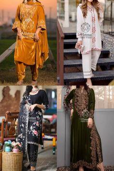 🌺 Salwar Suit | Punjabi Suits Online Boutique CALL US : + 91-86991- 01094 / +91-7626902441 or Whatsapp --------------------------------------------------- #punjabisuitsboutique #punjabisuitswag #punjabisuit #designersuits #salwarsuits #salwarsuitsforwomen #salwarsuitonline #salwarkameezonline #SummerCollection2021 #summerwear #partywear #indianwedding #canadawedding #torontowedding #torontobride #southasianweddings #punjabibride #weddingseason #Brampton #uk #onlineshopping Punjabi Salwar Suits, Sharara Suit, Punjabi Dress, Patiala Salwar, Anarkali Dress, Punjabi Designer Boutique, Designer Punjabi Suits, Salwar Suit With Price, Salwar Kameez Online Shopping