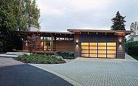 Modern house exterior design ideas home sweet ass home for Exterior design vancouver wa