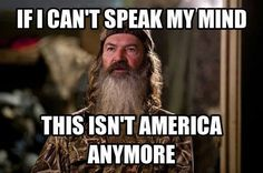 https://www.facebook.com/Philrobertsonsupport  Duck Dynasty, Phil Robertson, A&E