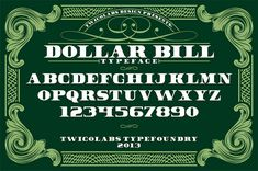 10 Best Dollar bill images in 2018 | Banknote, Money, Coin collecting