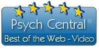 » Top Ten Psychology Videos - World of Psychology