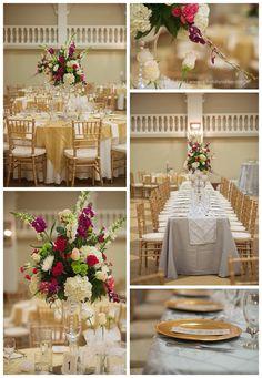 Untitled_0213Greek Orthodox Church Wedding | Annunciation Greek Orthodox Church | Winston-Salem Wedding Photographer | A Photo by Ashley  |  North Carolina Wedding
