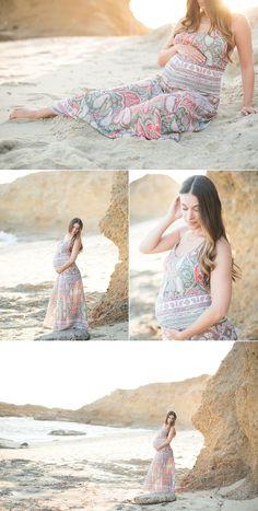 Orange county ca. maternity photographer, photography, jen gagliardi, laguna beach maternity photos