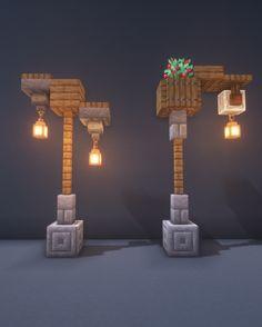 #Minecraft #Building #Howtobuild Video Minecraft, Minecraft House Tutorials, Minecraft Plans, Minecraft House Designs, Amazing Minecraft, Minecraft Tutorial, Minecraft Blueprints, Minecraft Creations, Minecraft Cottage