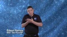 Lección 6 Escuela sabática lenguaje de señas para sordos Discipular a la...