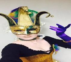 Book our Carnival human table. Hire our Mardi Gras-themed living champagne table for corporate functions in the UK & Loughborough. Human Tree, Table Hire, Corporate Events, Mardi Gras, Masquerade, Champagne, Carnival, Tables, Princess Zelda