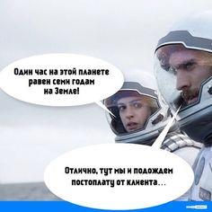 Хоть так быстрее будет)))
