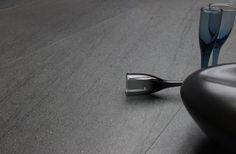 ZAINO GRANITE. Laminate flooring , AC5, Class of use 33, water resistant, fire resistant, antistatic and suitable for underfloor heating installation.  #floor #flooring #finsahome #wood #interiordesign #design #trend #art #decor #diy #parquet