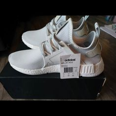 f3d15ae7e 23 Best adidas nmd xr1 images