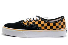 Cheap vans shoes sale,buy vans shoes online,we are professional supply all kinds of cheap vans shoes.Nox sale tax,buy now!1 week to your door.$87.63