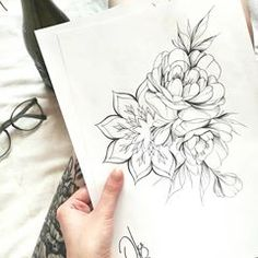 Time Tattoos, Body Art Tattoos, Tattoo Drawings, Cool Tattoos, Arm Tattoo, Sleeve Tattoos, Sommer Tattoo, Piercings, Diy Crafts For Gifts