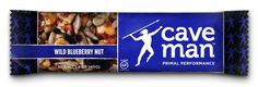 New Natural & Organic deals and printable coupons including these delicious Gluten Free Cave Man bars! | 5DollarDinners.com