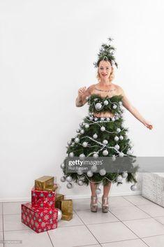 Fancy Dress For Christmas Photography , Girls Dresses, Flower Girl Dresses, Christmas Costumes, Wedding Dresses, Fashion, Dresses Of Girls, Bride Dresses, Moda, Bridal Gowns