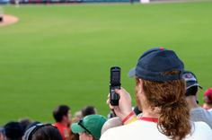 Marketing Programs For Sports Management Colleges In Illinois