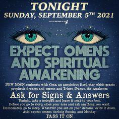 Spiritual Encouragement, Spiritual Guidance, Spiritual Awakening, Spiritual Quotes, Write It Down, Dreaming Of You, Spirituality, Sunday, Wiccan