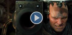 Warhammer 40,000: Inquisitor – Martyr es anunciado