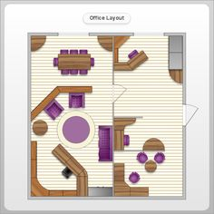 24 Best Office Layout Plan Images Design Offices Office Decor
