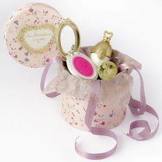 #Ladurée Spring Collection    http://www.lm-laduree.com/products/cheek/pressed_cheek_color/