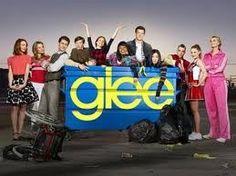 Favorite show!! <3