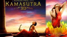 #Dooba Hua Hai Official Song from #kamasutra 3D Movie is Out Now... Only on #http://djworld.info/