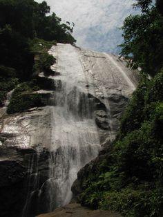Cachoeira do Gato - Ilhabela - Avaliações de Cachoeira do Gato - TripAdvisor