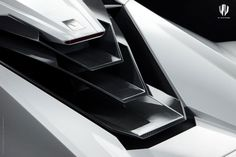 The Future is here. The Lykan Hypersport ★
