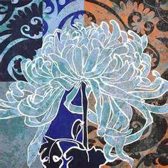 Robert Kushner Flowers - Bing Images