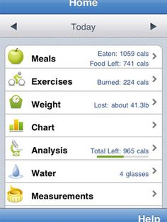 Free calorie counter and nutrition assistant app. MyNetDiary is your digital diet assistant for weight loss. Our calorie counter is easy to use, and the application goes way beyond that. Try MyNetDiary today! Fast Weight Loss, Weight Loss Plans, Healthy Weight Loss, Weight Loss Tips, Losing Weight, Best Weight Loss Supplement, Weight Loss Supplements, Natural Supplements, Reduce Weight