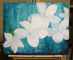 Imagini pentru easy acrylic painting ideas for beginners on canvas