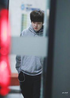 Read [ rq ] Kim Jae Hwan ❀ from the story little lover Jaehwan Wanna One, Lee Daehwi, Ong Seongwoo, Kim Jaehwan, Ha Sungwoon, Ji Sung, Korean Celebrities, 3 In One, Forever Young