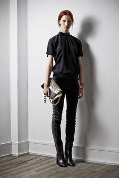 great design-reed krakoff 2014