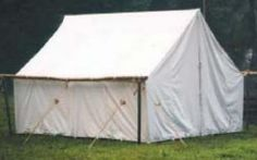 1000 images about canvas tents on pinterest canvas tent for Woods prospector tent