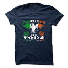 [Hot tshirt name tags] FONS Teeshirt this week Hoodies, Funny Tee Shirts