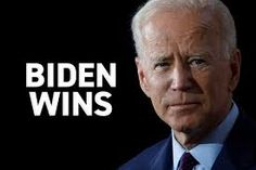 Base And Superstructure, Positive Numbers, Self Serve, Election Results, Working Class, Socialism, Joe Biden, White Man