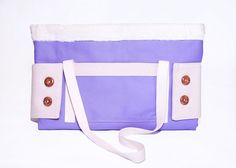 Dog Cat Travel Bed Blanket Pet Carrier Organic Vegan Lavender >>> Inspect this remarkable item by mosting likely to the link at the photo. (This is an affiliate link). Cool Dog Beds, Cat Carrier, Sofa Styling, Picture Link, Large Dogs, Best Dogs, Pet Supplies, Cute Dogs, Dog Cat