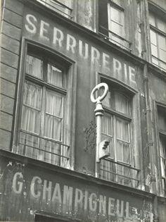 Maurice-Georges Chanu