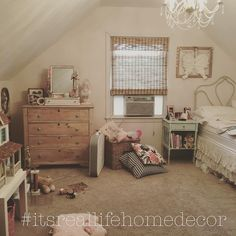 Ok everybody!! Happy Memorial Day!!So many fun hashtags circulating out there this week!! This is such a good one and one we can all relate to. #ItsRealLifeHomeDecor and all of its hosts want to see one of two spaces in your homes this week. Show us your Playroom or any bedroom (yours the kidsetc)! We want to see your #reallife going on inside your home! Let the fun begin... Here's how it works: You will have to follow all hosts to be eligible to be a featured as a winner each week. This…