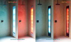 Modern Design, Bathtub, Bathroom, Health, Black, Standing Bath, Bath Room, Bath Tub, Salud