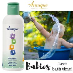 A leader in the South African health and beauty industry, Annique's products contain Rooibos - a trusted and scientifically proven remedy. Annique creates life-changing opportunities every day. Baby Bath Time, Life Changing, Body Wash, Health And Beauty, Shampoo, Posts, Products, Messages, Gadget