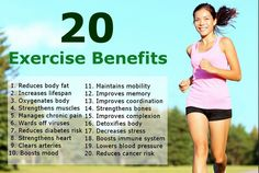 Learn what are the physical and mental health benefits of exercise and how regular physical activity can help you to avoid common diseases. Benefits Of Exercise, Health Benefits, Walking Benefits, Ways To Lose Weight, Weight Loss Tips, Reduce Weight, Losing Weight, Las Vegas, Weights
