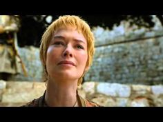 youtube game of thrones i read the books