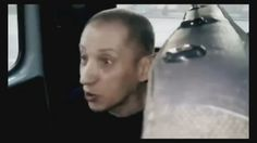 ЛУЧШИЕ ПРИКОЛЫ 2017 I Приколы I Лучшие приколыI