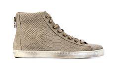 Ca'Shott - Van den Assem Schoenen #newarrival #ca'shott #SS15 http://www.assem.nl/schoenen/damesschoenen/sneakers/cashott/beige/8001/1930.84.107603/