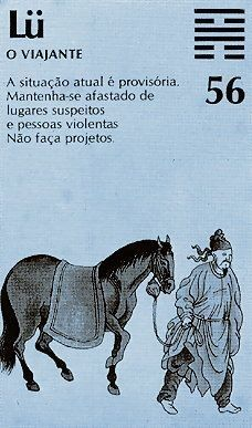Hexagrammes - www. Tao Te Ching, Yi King, Chinese Book, Sacred Feminine, Nihon, Stressed Out, Tai Chi, New Beginnings, Kung Fu